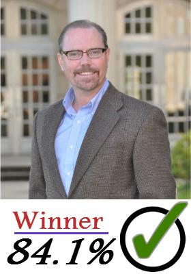 Winner-PK