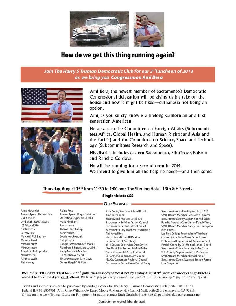 HST 2013 lunch 2 flyer-Kinney, Dahmen, Mitchell