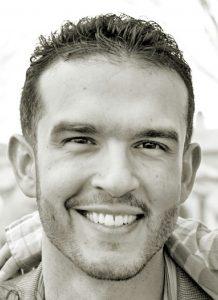 Basim Elkarra Profile Picture